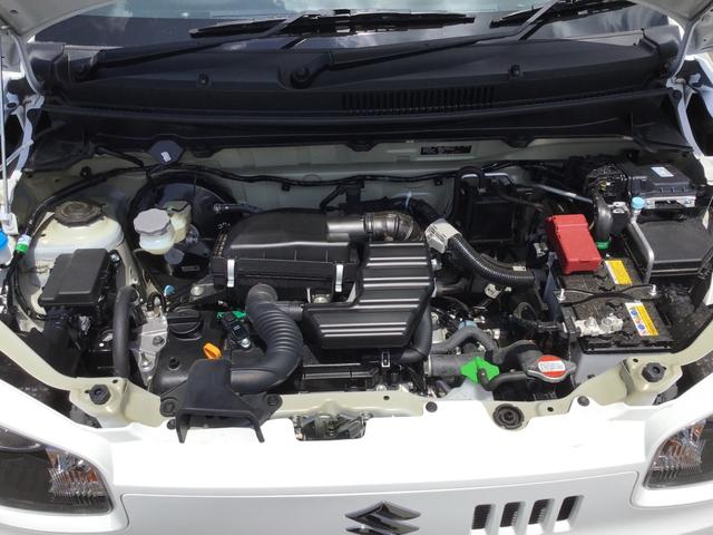 L 3型 2WD / CVT CD付(20枚目)