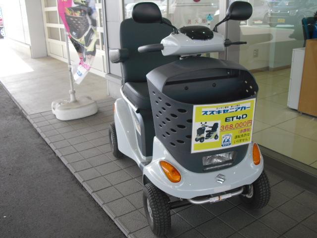 L 3型 2WD / CVT CD付(36枚目)