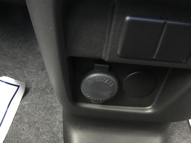 HYBRID G 2型 4WD/CVT(6枚目)