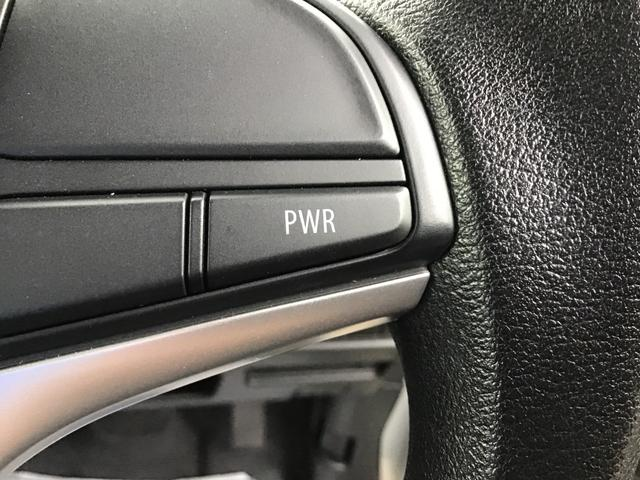 HYBRID G 2型 4WD/CVT(10枚目)