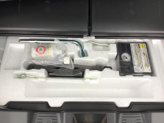 HYBRID G 2型 4WD/CVT(18枚目)