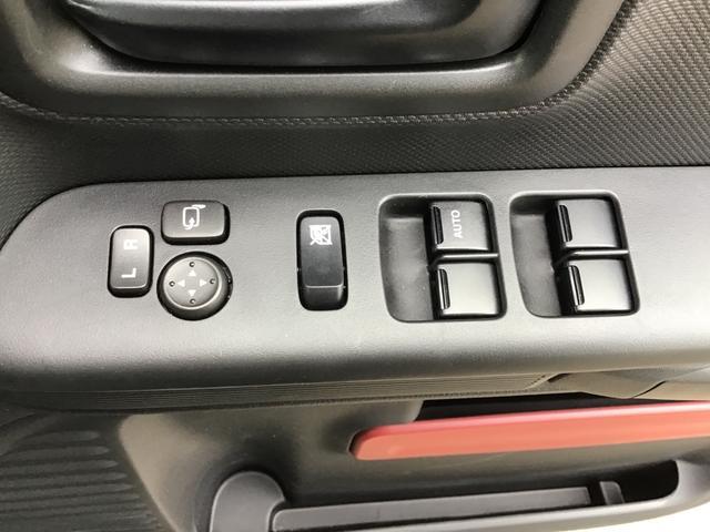 HYBRID G 2型 2WD/CVT 衝突被害軽減ブレーキ(22枚目)
