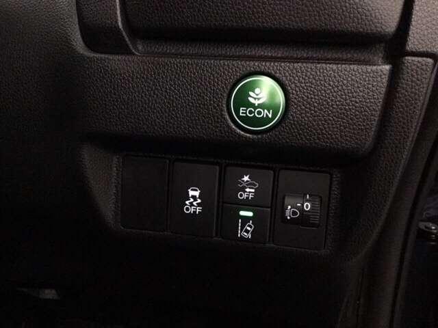 様々な場面で安全運転をサポートするホンダセンシング!