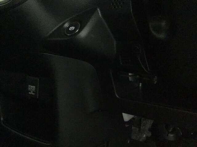 G・Aパッケージ メモリーナビ ワンセグTV リアカメラ(15枚目)