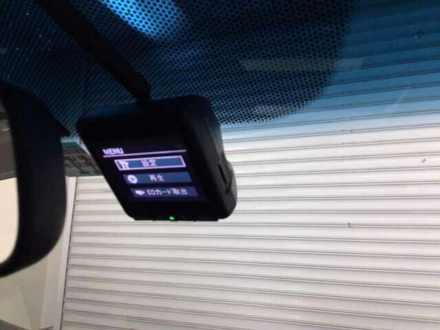 13G・L ホンダセンシング デモカー 禁煙 ドラレコ メモリーナビ バックモニタ スマートキー アイドリングストップ ナビTV キーレス 禁煙 クルコン メモリナビ LED ETC CD DVD 盗難防止システム ABS(12枚目)