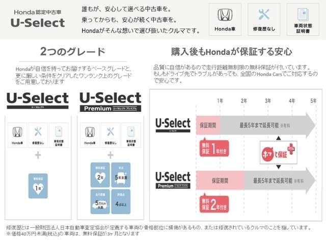 RS ワンオ―ナー 禁煙 6MT LED (2枚目)