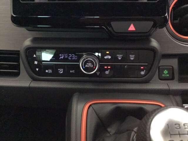 RS ワンオ―ナー 禁煙 6MT LED (8枚目)