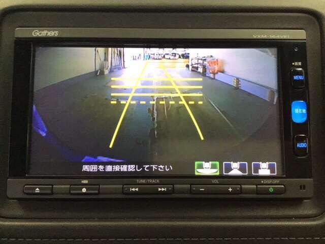 ハイブリッドX・ホンダセンシング ワンオ―ナー NAVI ETC リアカメラ ナビTV バックカメラ 4WD メモリーナビ フルセグ ETC シートヒーター LEDライト 横滑防止 AW CD DVD(9枚目)