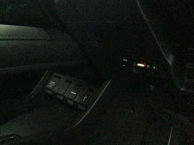 ハイブリッドX・ホンダセンシング ワンオ―ナー NAVI ETC リアカメラ ナビTV バックカメラ 4WD メモリーナビ フルセグ ETC シートヒーター LEDライト 横滑防止 AW CD DVD(13枚目)