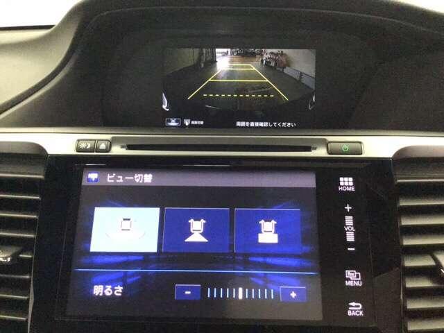 LX ホンダセンシング 禁煙 ワンオーナー 衝突軽減 バックカメラ メモリーナビ フルセグ ワンオーナー ETC ナビTV AW LEDヘッドライト Pシート 禁煙車 記録簿 DVD Pセンサー VSA(9枚目)