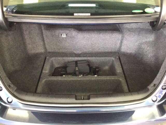 LX ホンダセンシング 禁煙 ワンオーナー 衝突軽減 バックカメラ メモリーナビ フルセグ ワンオーナー ETC ナビTV AW LEDヘッドライト Pシート 禁煙車 記録簿 DVD Pセンサー VSA(15枚目)