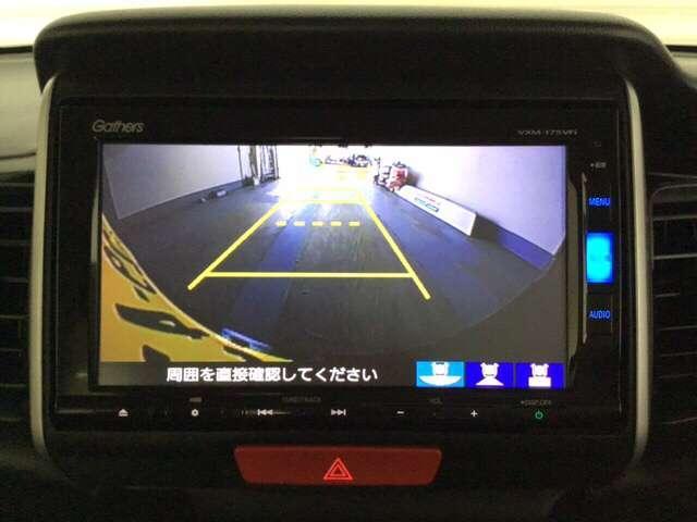 G SSパッケージ スマートキー リアカメラ 横滑り防止装置 4WD ETC シートヒーター ナビTV メモリーナビ フルセグ ABS CD DVD 左パワースライド 盗難防止システム アイドリングストップ SRS(9枚目)