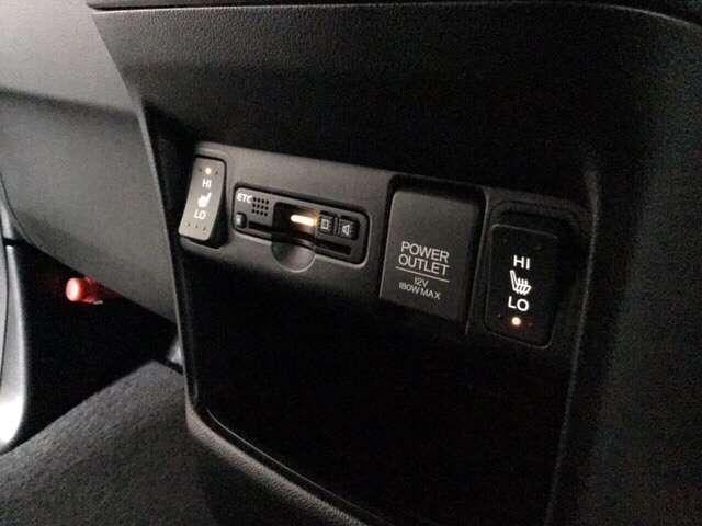 G SSパッケージ スマートキー リアカメラ 横滑り防止装置 4WD ETC シートヒーター ナビTV メモリーナビ フルセグ ABS CD DVD 左パワースライド 盗難防止システム アイドリングストップ SRS(13枚目)