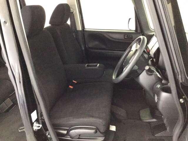 G SSパッケージ スマートキー リアカメラ 横滑り防止装置 4WD ETC シートヒーター ナビTV メモリーナビ フルセグ ABS CD DVD 左パワースライド 盗難防止システム アイドリングストップ SRS(18枚目)