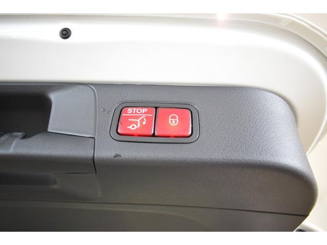B180 AMGライン 当社元デモカー (ポーラホワイト)全周囲カメラ メルセデスベンツ認定中古車 24ヵ月保証(23枚目)