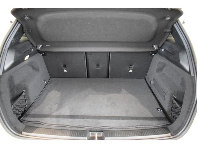 B180 AMGライン 当社元デモカー (ポーラホワイト)全周囲カメラ メルセデスベンツ認定中古車 24ヵ月保証(24枚目)