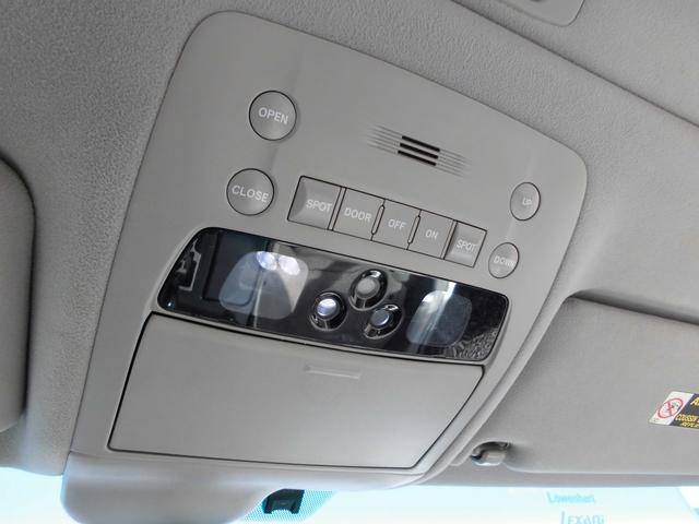 レクサス レクサス GS300 ベースグレード US並行左ハンドル レザー サンルーフ