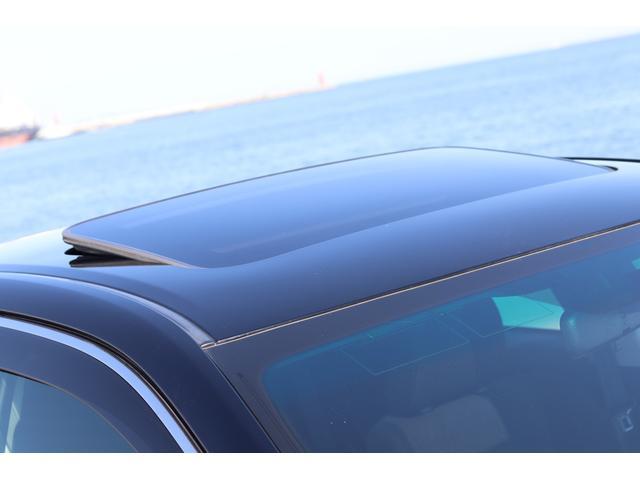 250G Sパッケージリラックスセレクション 車高調(4枚目)