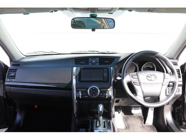 250G Sパッケージリラックスセレクション 車高調(11枚目)