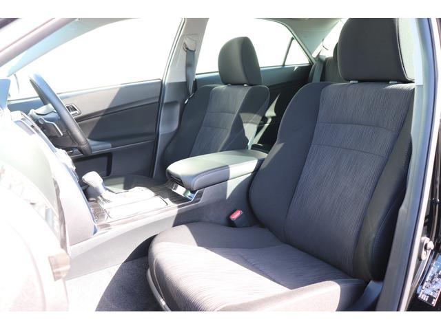 250G Sパッケージリラックスセレクション 車高調(15枚目)