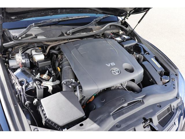 250G Sパッケージリラックスセレクション 車高調(20枚目)