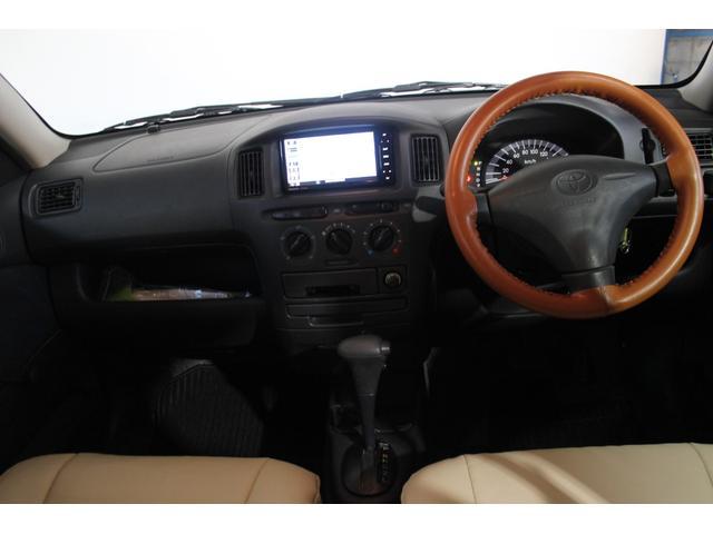 DX 4WD オリジナルフルカスタム 2インチリフトアップ(14枚目)