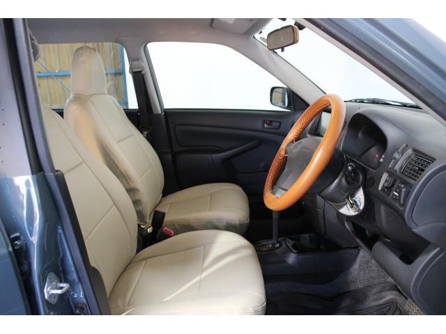 DX 4WD オリジナルフルカスタム 2インチリフトアップ(15枚目)