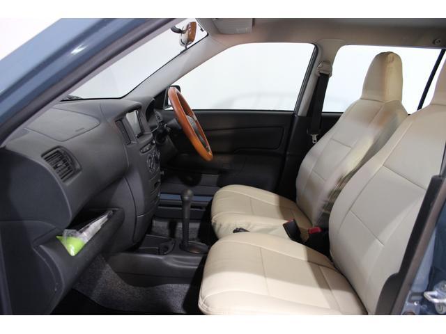 DX 4WD オリジナルフルカスタム 2インチリフトアップ(17枚目)