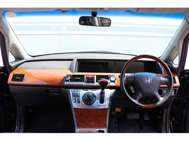 S HDDナビスペシャルパッケージ 車高調 ホムラ20AW(11枚目)