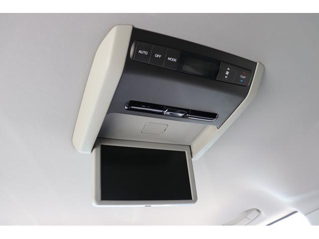 S HDDナビスペシャルパッケージ 車高調 ホムラ20AW(13枚目)