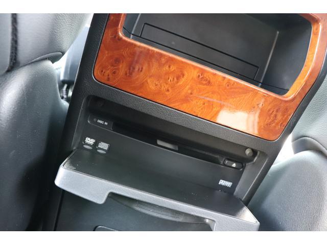 S HDDナビスペシャルパッケージ 車高調 ホムラ20AW(14枚目)