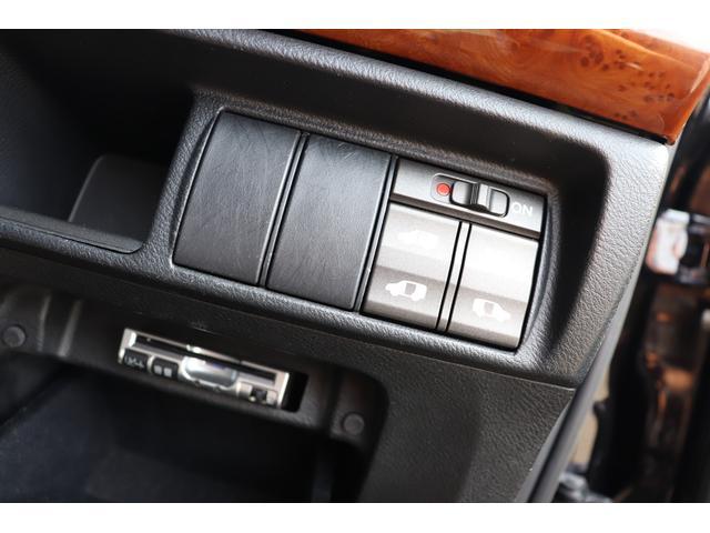 S HDDナビスペシャルパッケージ 車高調 ホムラ20AW(17枚目)