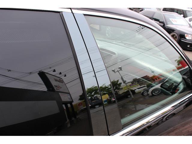 「レクサス」「レクサス LS430」「セダン」「宮城県」の中古車10