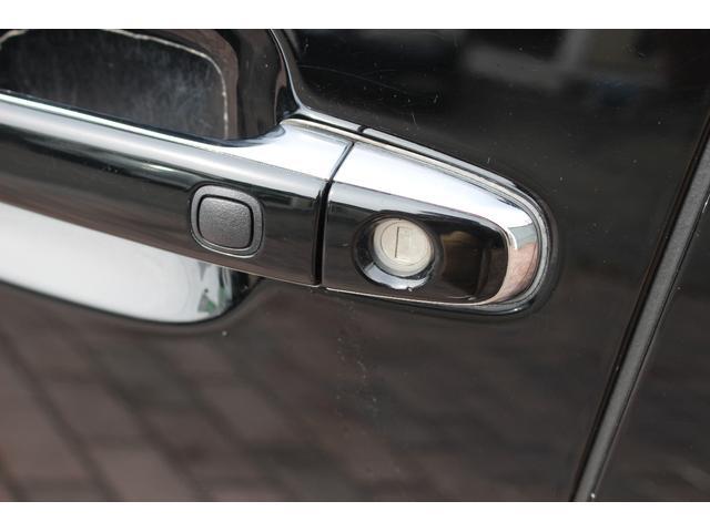 「レクサス」「レクサス LS430」「セダン」「宮城県」の中古車21