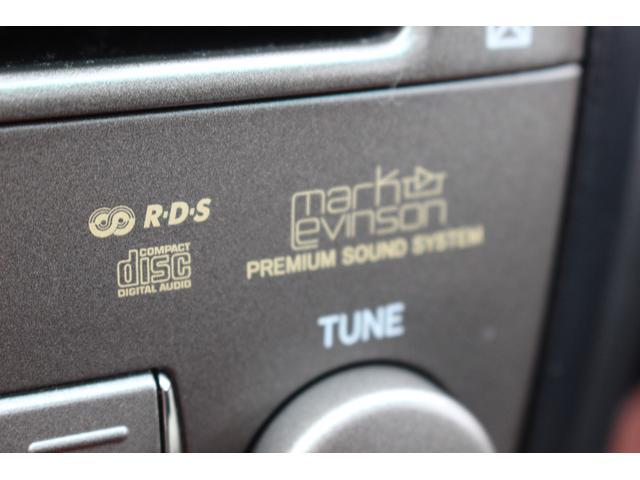 「レクサス」「レクサス LS430」「セダン」「宮城県」の中古車29