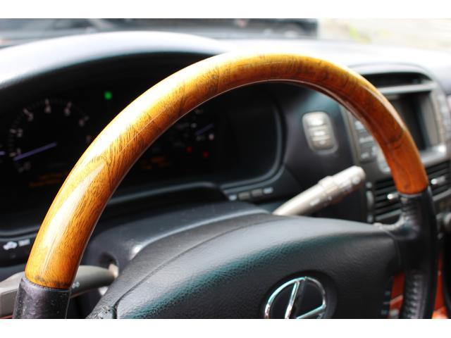 「レクサス」「レクサス LS430」「セダン」「宮城県」の中古車31