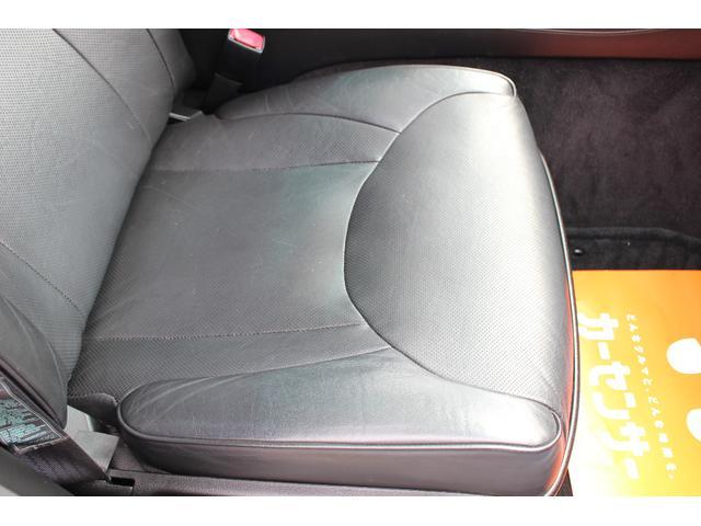 「レクサス」「レクサス LS430」「セダン」「宮城県」の中古車37