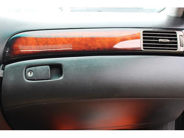 「レクサス」「レクサス LS430」「セダン」「宮城県」の中古車39