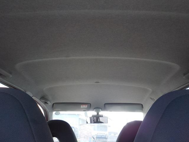「ダイハツ」「MAX」「コンパクトカー」「宮城県」の中古車12