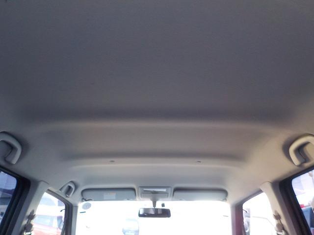 「スズキ」「ワゴンR」「コンパクトカー」「宮城県」の中古車12
