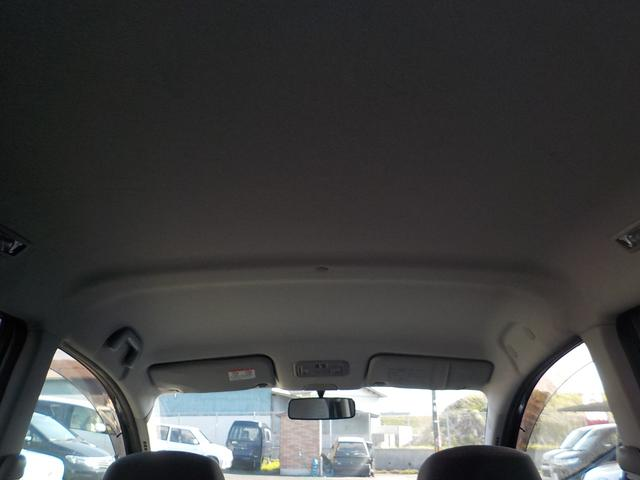 「ダイハツ」「ムーヴ」「コンパクトカー」「宮城県」の中古車12