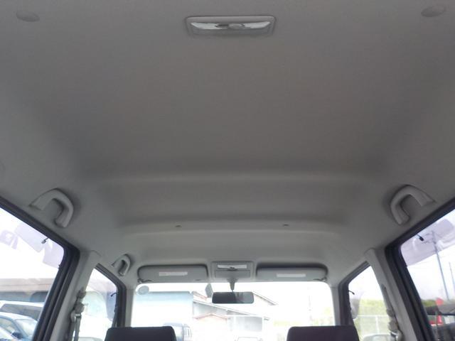 「マツダ」「AZ-ワゴン」「コンパクトカー」「宮城県」の中古車12