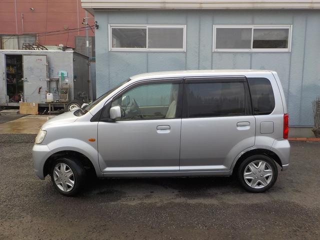 「三菱」「eKワゴン」「コンパクトカー」「宮城県」の中古車4