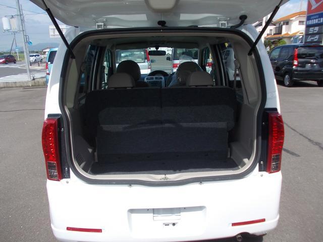 S 2WD インパネAT キーレスキー(12枚目)