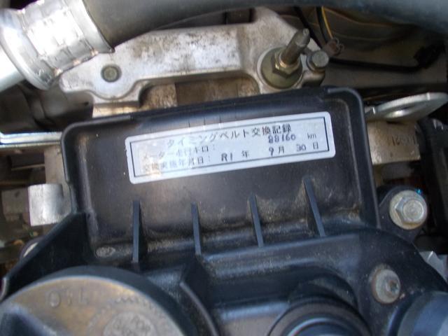 「ホンダ」「ゼストスパーク」「コンパクトカー」「宮城県」の中古車13