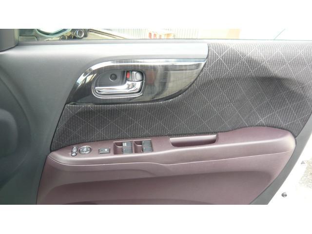 プレミアム・Lパッケージ ディスプレイオーディオ バックカメラ ワンオーナー Bluetooth ETC スマートキー アルミホイール HID アイドリングストップ(14枚目)