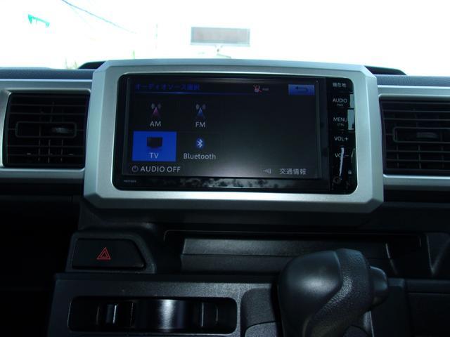D 純正SDナビ TV Bluetooth バックカメラ ドライブレコーダー ステアリングスイッチ ETC アイドリングストップ LEDライト 14インチアルミホイール キーレス(10枚目)