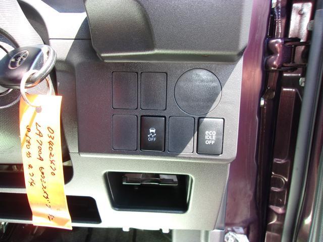 D 純正SDナビ TV Bluetooth バックカメラ ドライブレコーダー ステアリングスイッチ ETC アイドリングストップ LEDライト 14インチアルミホイール キーレス(13枚目)