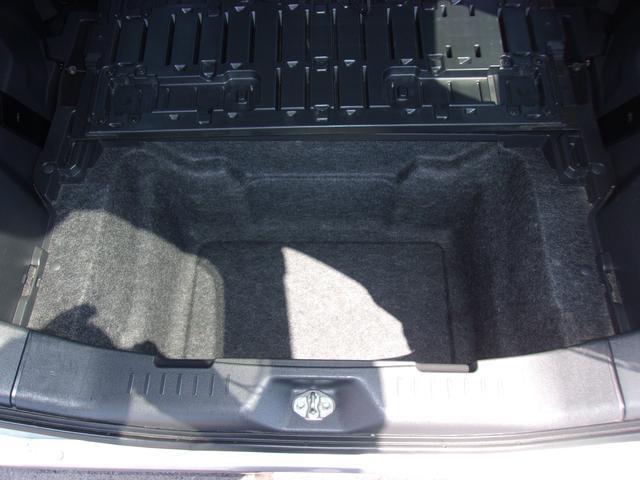 D 純正SDナビ TV Bluetooth バックカメラ ドライブレコーダー ステアリングスイッチ ETC アイドリングストップ LEDライト 14インチアルミホイール キーレス(28枚目)