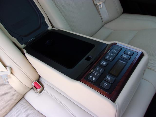 Fバージョン 純正ナビ TV Bluetooth ブルーレイ対応 バックカメラ サンルーフ 革シート パワーシート BSM クルーズコントロール エンジンスターター イージークローザードア LED ETC アルミ(24枚目)